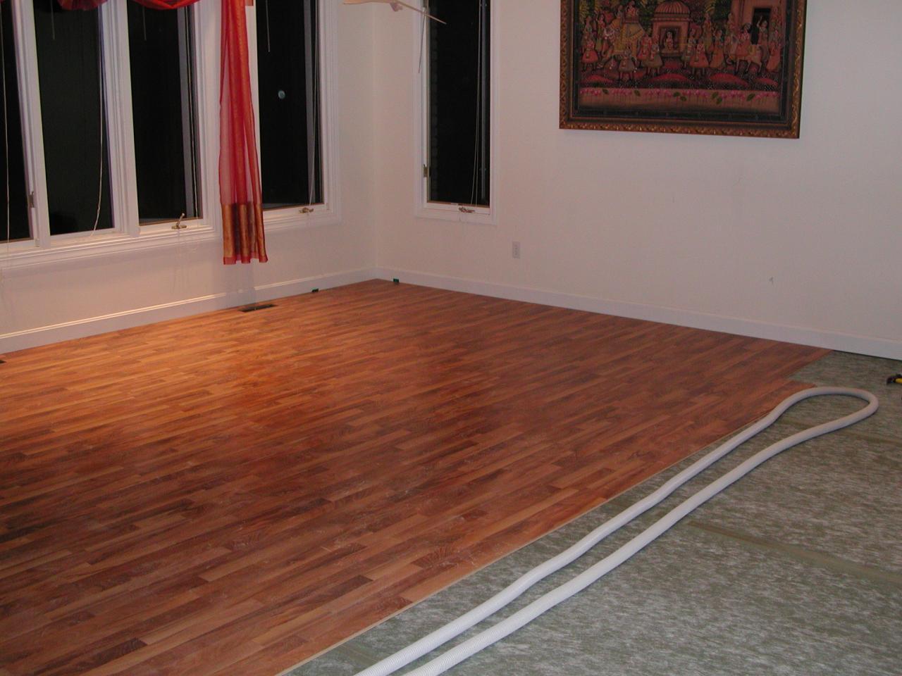 linoleum cv belag. Black Bedroom Furniture Sets. Home Design Ideas